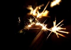 spark sml