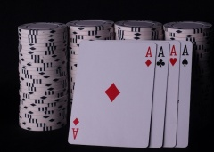 aces 5 _7 invert