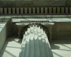 column 8 10