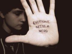 hero_heroine_by_dancellamadance-d31vdp2